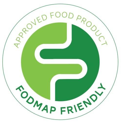 FODMAP (CNW Group/Else Nutrition Holdings Inc.)