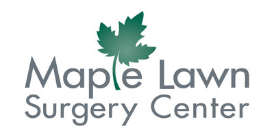 Maple Lawn Surgery Center