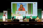BforPlanet claims public-private partnerships as key to promoting ...