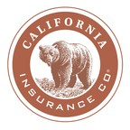 """California Insurance Company Will Press for its """"Day in Court"""" to ..."""
