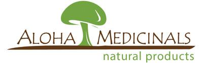 Aloha Medicinals