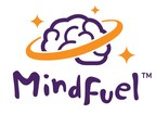 MindFuel is Building Canada's Youth Innovation Sector in Support of Economic Diversification