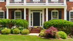 Increase the Curb Appeal of Your Home With Tips From Exmark...