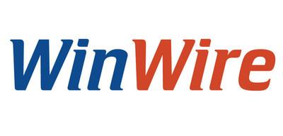 WinWire Logo
