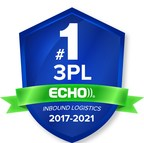 Echo Global Logistics Voted #1 Top 3PL for Fifth Consecutive Year ...