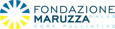 Fondazione Maruzza Logo
