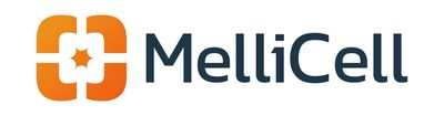 MelliCell Inc. is a biotechnology company founded in 2020 to cure obesity and type 2 diabetes. MelliCell uses proprietary technology to recreate human fat cells and test therapies for the diseases. The company is in its early funding stages and is interested in investing and partnership opportunities to further their mission to develop therapeutics that solve diabetes and obesity.