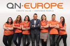 QNET'S European Business Accepted into the Spanish Direct Selling ...
