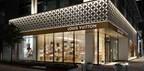 Jones Sign Acquires National Mallfront and Design of Phoenix,...