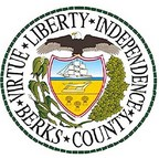 Berks County's First Online Tax Sale Generates $2,185,200...