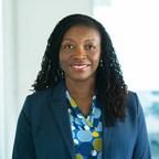 Avanos Medical, Inc. Appoints Moji James as Senior Vice President ...