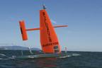 Le véhicule de recherche autonome le plus avancé au monde termine sa traversée de l'océan de San Francisco à Hawaï