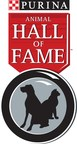 After postponing the heartwarming event last year due to the pandemic, Purina's Animal Hall of Fame returns in 2021