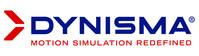 Dynisma_Logo