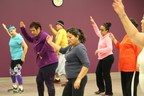 IEHP Reopens Community Resource Centers...