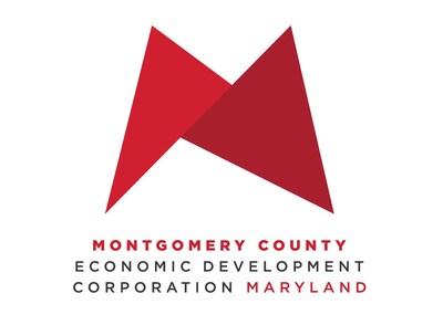 Montgomery County Economic Development Corporation (MCEDC)