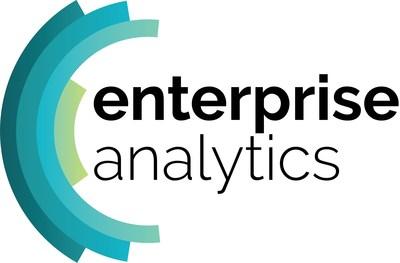 Enterprise Analytics Logo