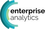 Global solutions for IFS Applications are now seamlessly available thanks to a strategic partnership between Enterprise Analytics and ERP Dynamics