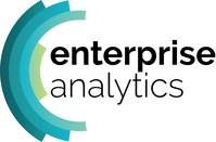 (PRNewsfoto/Enterprise Analytics)