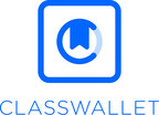 ClassWallet Achieves Significant Growth in 2021 Fiscal Year with 700% Increase in Business and Triple Digit Increases in Transaction Volume and Revenue