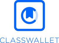 ClassWallet Logo (PRNewsfoto/ClassWallet)