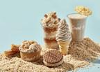 Tastes Like Summer: Carvel Introduces New Churro-Flavored Ice...