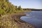 Fluidité de l'accès au parc national de la Yamaska - Achat en ligne obligatoire du droit de stationnement-plage