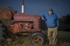 Executive Order a 'Monumental Step' Towards Fairer Economy, According to Farmers Union