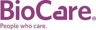 BioCare, Inc. (PRNewsfoto/BioCare, Inc)
