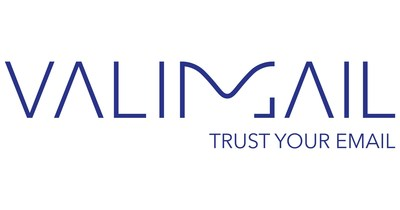 BIMI Surges Forward with Valimail's Amplify Solution