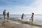 Fluidité de l'accès au parc national d'Oka - Achat en ligne obligatoire du droit de stationnement-plage