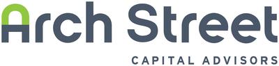 Arch Street Capital Advisors (PRNewsfoto/Arch Street Capital Advisors)