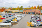 First National Realty Partners Acquires Whitehall Plaza, a...