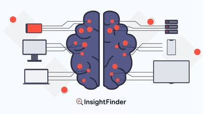 AI platform InsightFinder announced new customers, leadership, and funding to meet growing demand for its AIOps technology