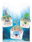 Rock Out with Baskin-Robbins' Exclusive Summer Soundtrack to...
