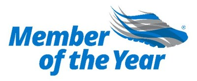 Tivity_Health_SilverSneakers_Member_Year_Logo