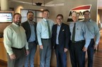 Total Specialties USA and Mighty Distributing System enter new...