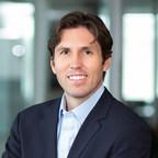 Brian Dillavou Joins Emerging Companies Practice at Wilson Sonsini Goodrich & Rosati