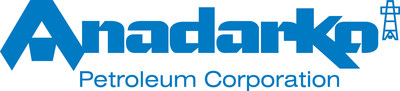 http://mma.prnewswire.com/media/156201/anadarko_petroleum_corp_logo.jpg?p=caption