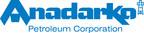 Anadarko Announces Sale Of Eagleford Shale Assets