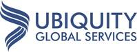 Ubiquity Global Services (PRNewsFoto/Ubiquity Global Services, Inc.) (PRNewsFoto/Ubiquity Global Services, Inc.)