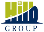 The Hilb Group, LLC Acquires Parallel Risk Advisors, LLC