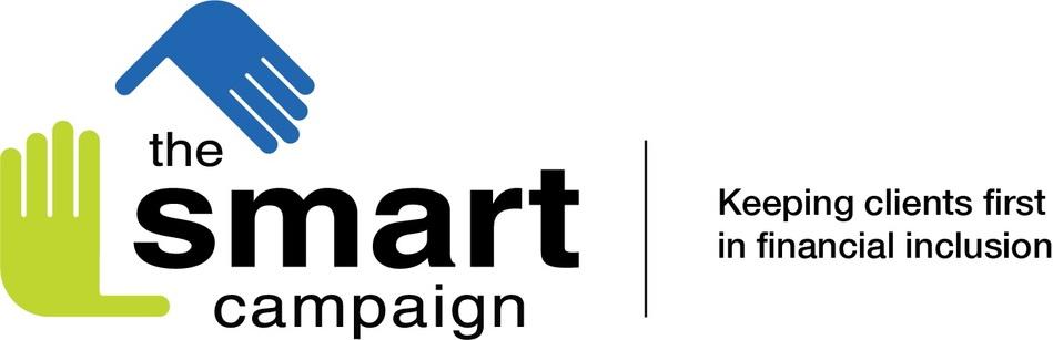 The Smart Campaign. (PRNewsFoto/The Smart Campaign) (PRNewsFoto/)