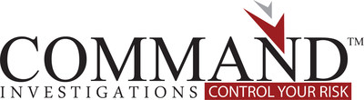 Command Investigations Named a Fast 50 Company for Second Consecutive Year