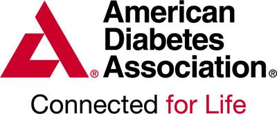 (PRNewsFoto/American Diabetes Association) (PRNewsFoto/American Diabetes Association)