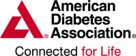 (PRNewsFoto/American Diabetes Association) (PRNewsFoto/American Diabetes Association)