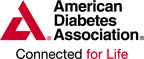 American Diabetes Association® Concurs with CDC's Call for Continued Urgency to Decrease the Burden of Diabetes