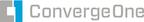 ConvergeOne Wins 2017 IBM Beacon Award For Outstanding Analytics Platform Solution