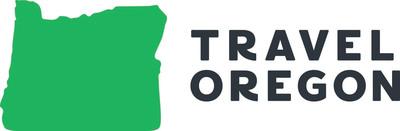 Travel Oregon Logo (PRNewsFoto/Travel Oregon) (PRNewsFoto/Travel Oregon)