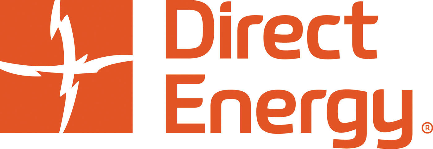 Direct Energy Regulated Services Announces Electric Rates
